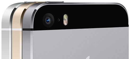 iPhone-6-camera-rumors