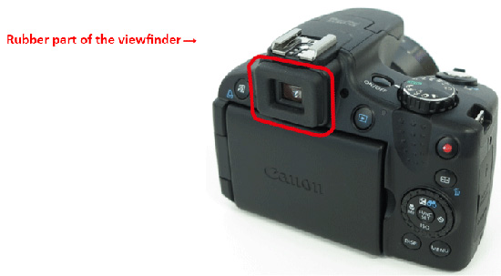 Canon-SX50-camera-recalled