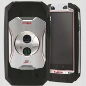 Canon-smartphone-rumors