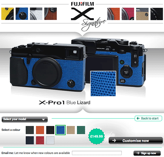 Fuji-X-cameras-customizations-2