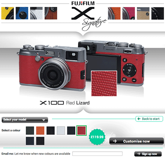 Fuji-X-cameras-customizations-3