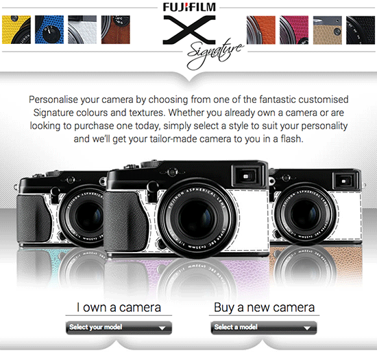 Fuji-X-cameras-customizations