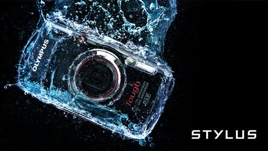 Olympus-TG-3-camera