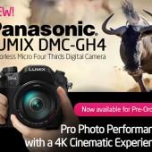 Panasonic-GH4-camera-pre-order