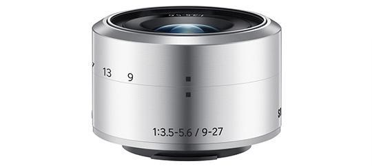 Samsung-NX-M-9-27mm-F3.5-5.6-ED-OIS-lens