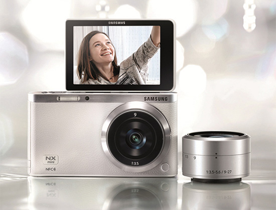 _Samsung-NX-mini-SMART-Camera