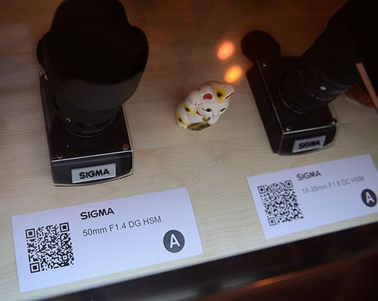 Sigma-50mm-f1.4-DG-HSM-A-lens