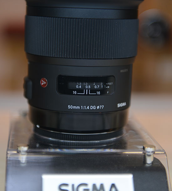 Sigma-50mm-f1.4-DG-HSM-Art-lens