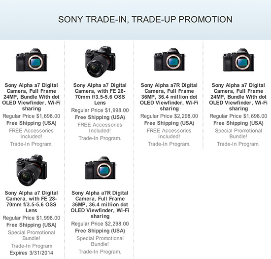 Sony-a7-camera-savings