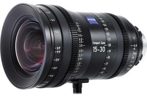 Zeiss-Compact-Zoom-CZ.2-15-30T2.9-lens