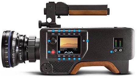 AJA-CION-4K-camera