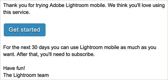 Adobe-Lightroom-Mobile-app-for-iPad