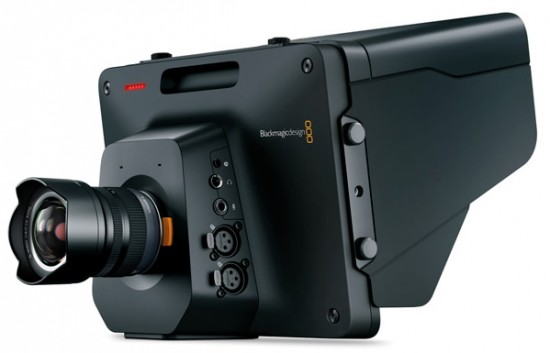 Blackmagic-Studio-HD-Camera
