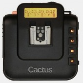 Cactus-V6-wireless-flash-triggering-system