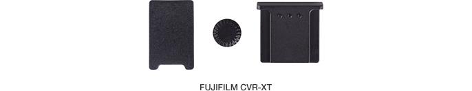 Fuji CVR-XT