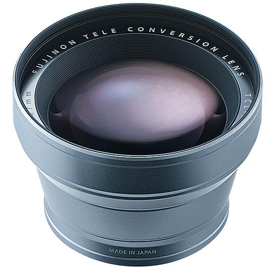 Fuji-TCL-X100-tele-conversion-lens