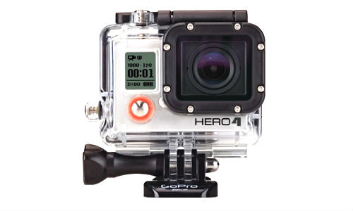 GoPro cameras amp;similar | urban75 forums