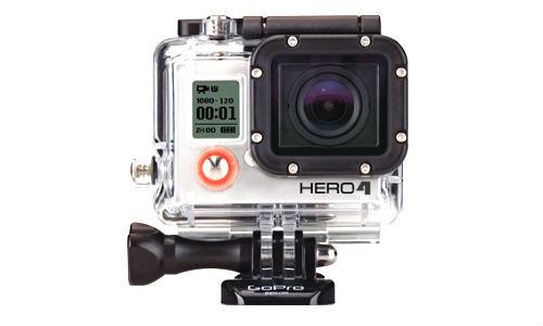 GoPro-hero-4-camera