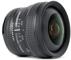 Lensbaby-5.8mm-circular-fisheye-lens