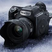 Pentax-645z-medium-format-camera