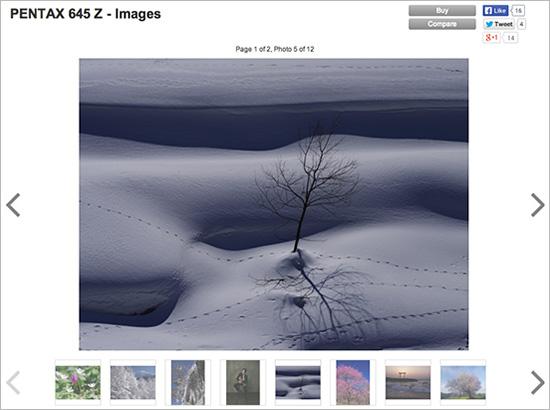 Pentax-645z-sample-images