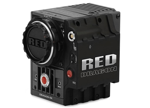 RED-Scarlet-Dragon-camera
