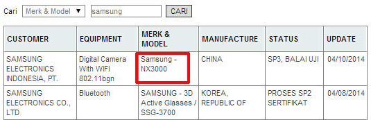 Samsung-NX3000-mirrorless-camera