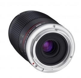 Samyang 300mm f:6.3 Mirror UMC CS DSLR lens 2
