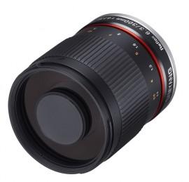 Samyang 300mm f:6.3 Mirror UMC CS DSLR lens