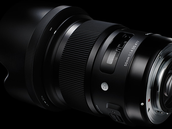Sigma-50mm-f1.4-DG-HSM-Art-lens-price-US
