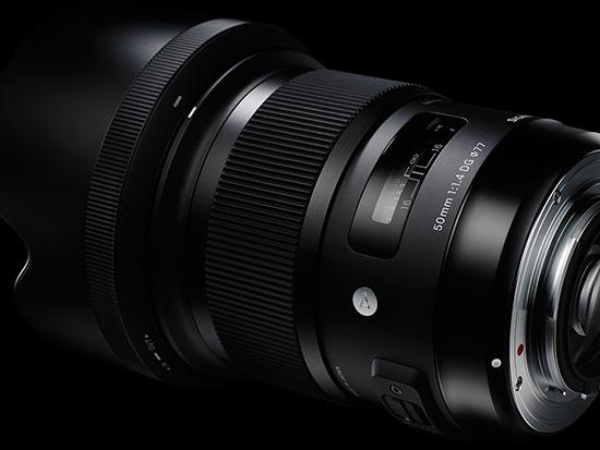 Sigma-50mm-f1.4-DG-HSM-Art-lens-price-US