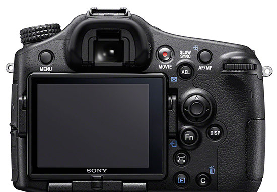 Sony-Alpha-a77-Mark-II-camera