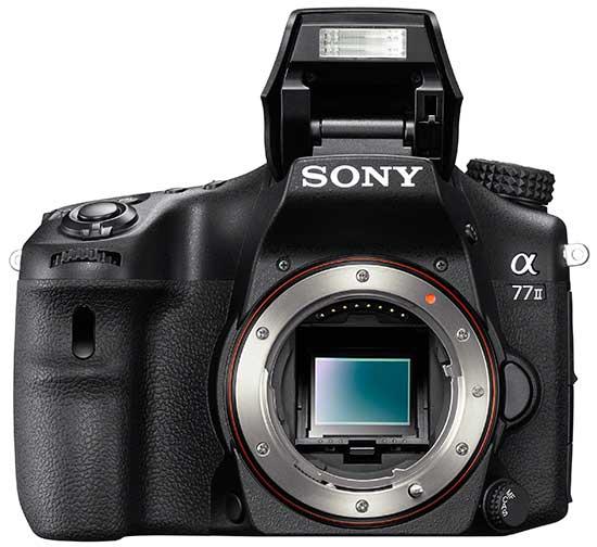 Sony-a77-Mark-II-camera