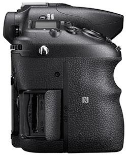 Sony-a77M2-camera