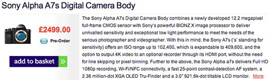 Sony-a7s-camera-price