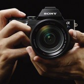 Sony-a7s-mirrorless-camera