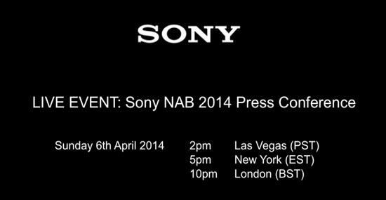 Sony-a7s-mirrorless-camera-NAB-press-conference