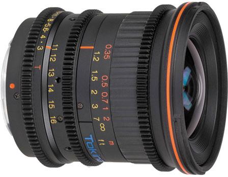 Tokina-Cinema-ATX-11-16mm-T3.0-lens