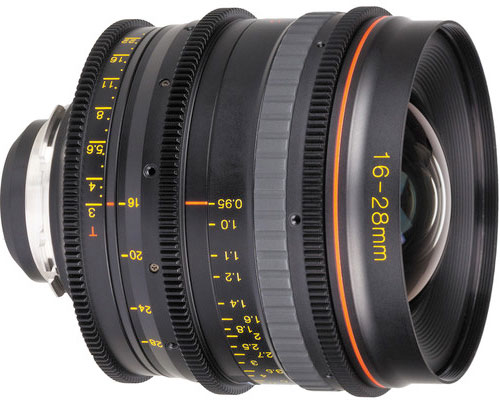 Tokina-Cinema-ATX-16-28mm-T3.0-lens