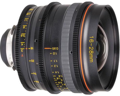 Tokina-Cinema-ATX-16-28mm-T3.0-lens
