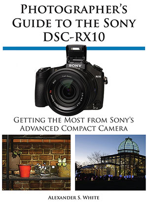 Photographer's-Guide-to-the-Sony-DSC-RX10-book