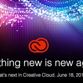 Adobe-new-Creative-Cloud