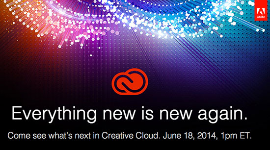 Adobe-new-Creative-Cloud