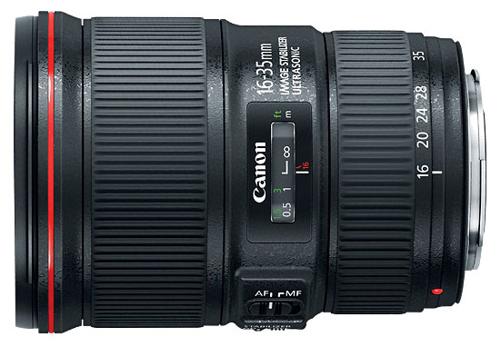 Canon-EF-16-35mm-f4L-IS-USM-lens