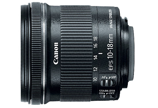 Canon-EF-S-10-18mm-f4.5-5.6-IS-STM-lens