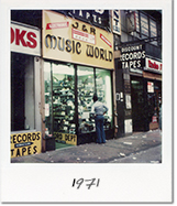J-R-store-1971