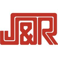 JR.com-logo
