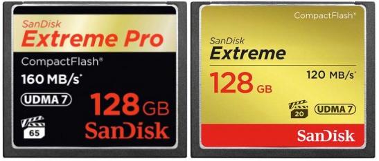 Memory-card-sale