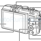 Olympus-PEN-E-PL7-camera-back