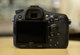 Sony-a77-II